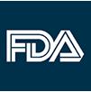FDA Marketing Claims & Trends