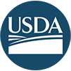 USDA Label Approval [including Generic]