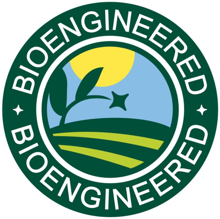 Bioengineered Labeling Assessment