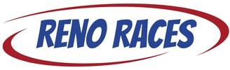 Race Tech Shirt