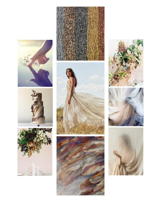 Manda Weaver Styled Shoot 9:00-12:00pm Thursday