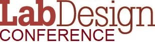 Lab Design Conference