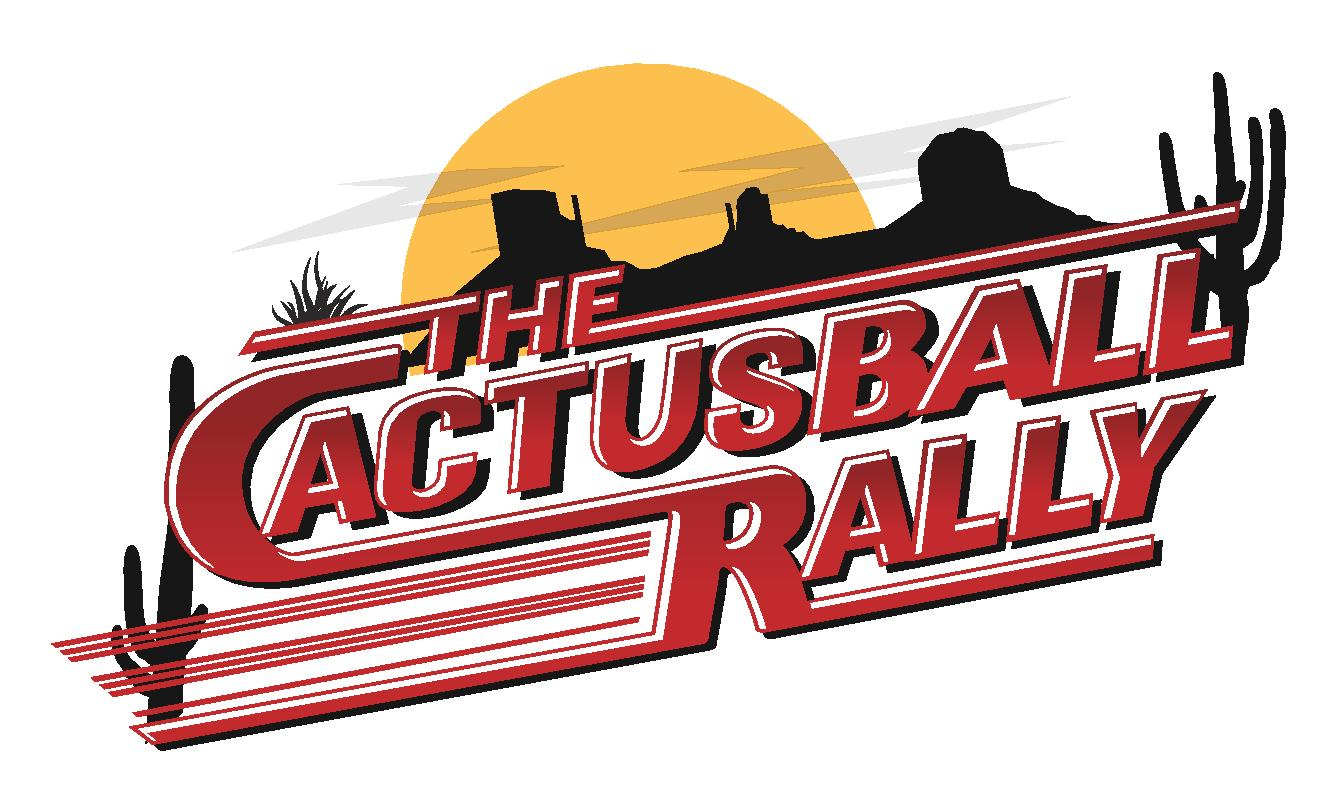 Become an OFFICIAL Cactusball Sponsor!