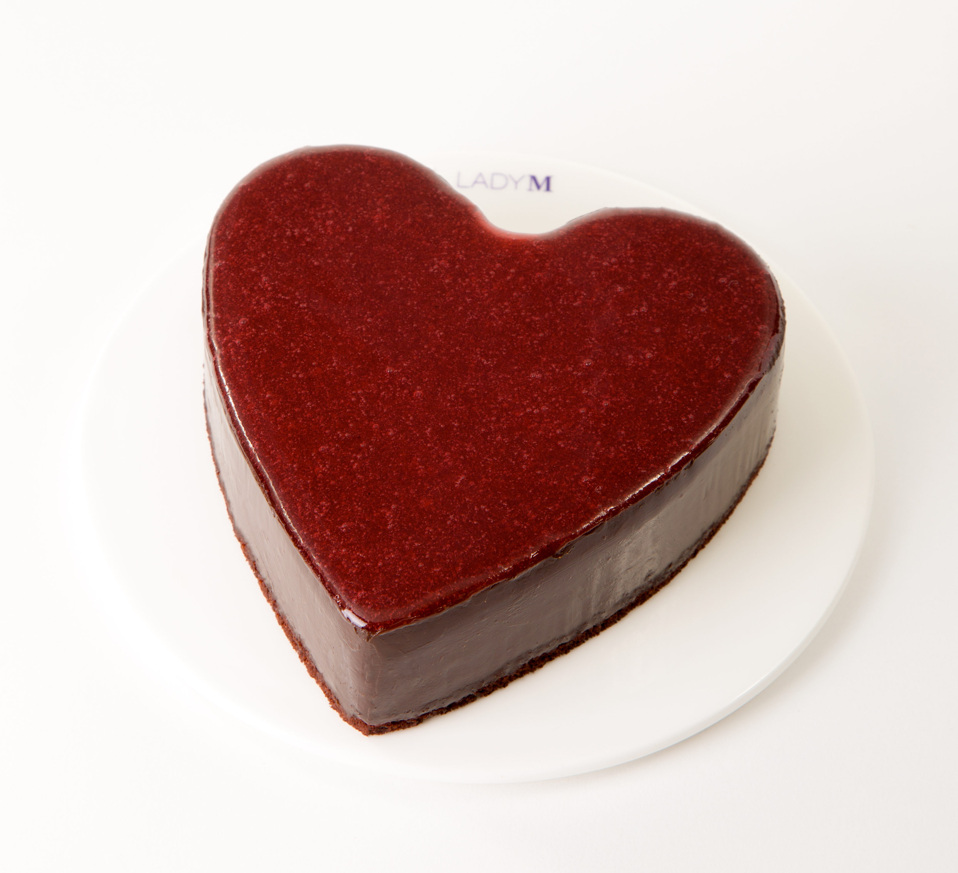 Bellevue Valentine's Day Guide