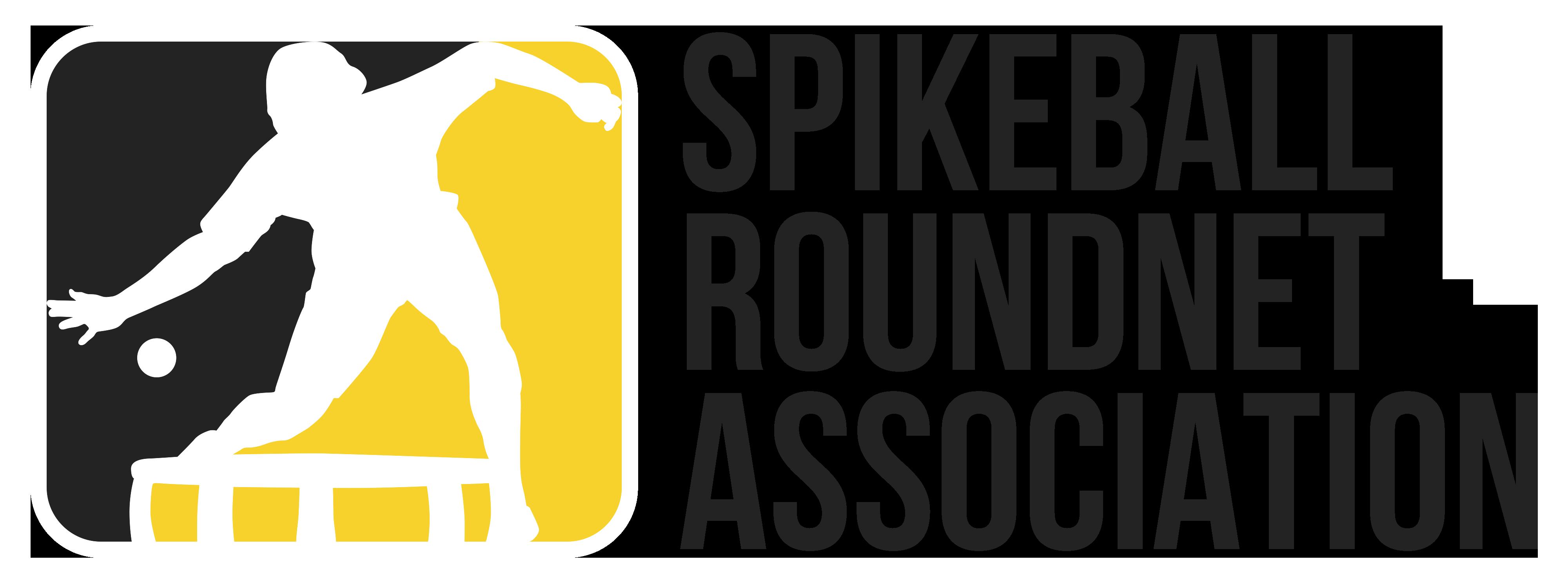 Independent Tournament  Insurance
