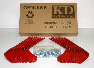 KD1245 - STANDARD