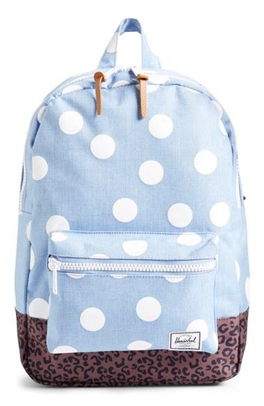 Elementary Girl Backpacks
