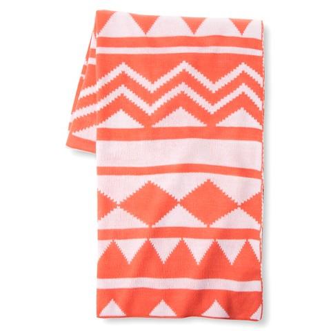 Elementary Girl Blankets