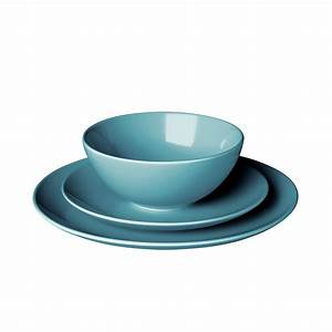 Plates/Bowls