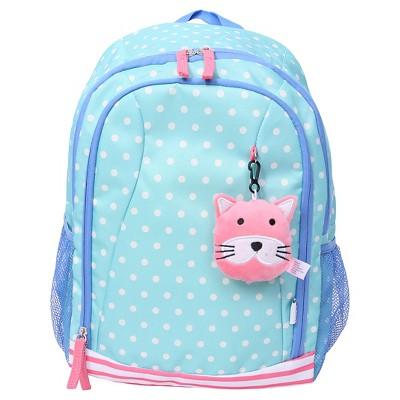 Preschool Girl Backpacks