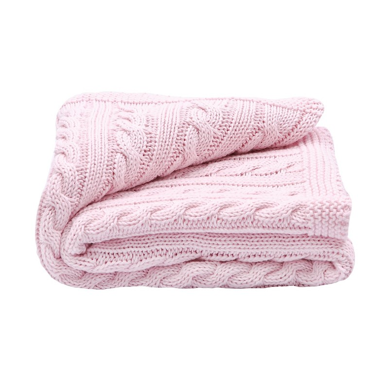 Preschool Girl Blankets
