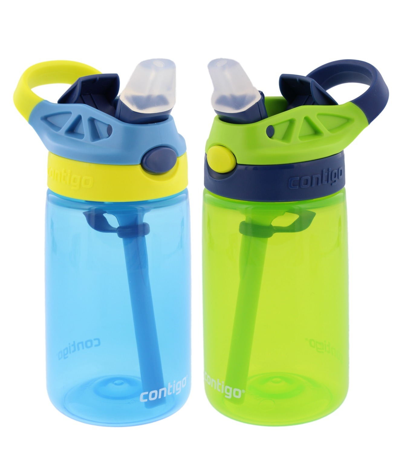 Small Water Bottles
