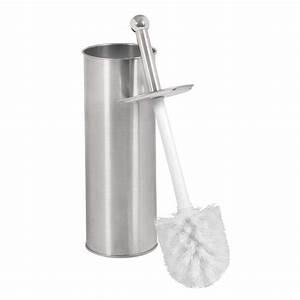 Toilet Scrub Brushes