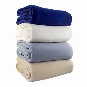 Twin size Blankets