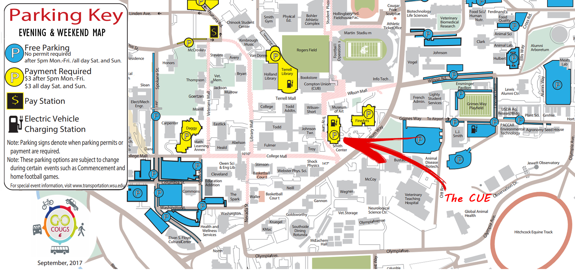 Uno Map Uno Campus Map Cyndiimenna Brbparking Uno Campus Maphtml - Summerfest grounds map