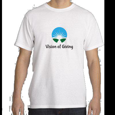 Anvil Men's Premium T-Shirt
