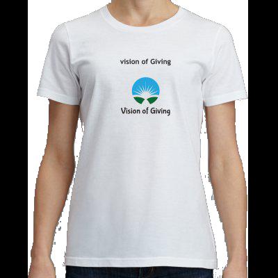 Signature Soft Woman's T-Shirt