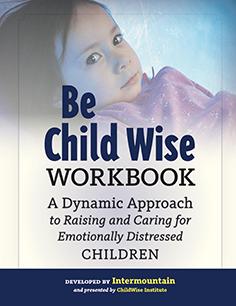 Be Child Wise Workbook