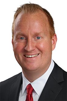 Jeff Cheney wins Frisco mayor race | Community Impact Newspaper