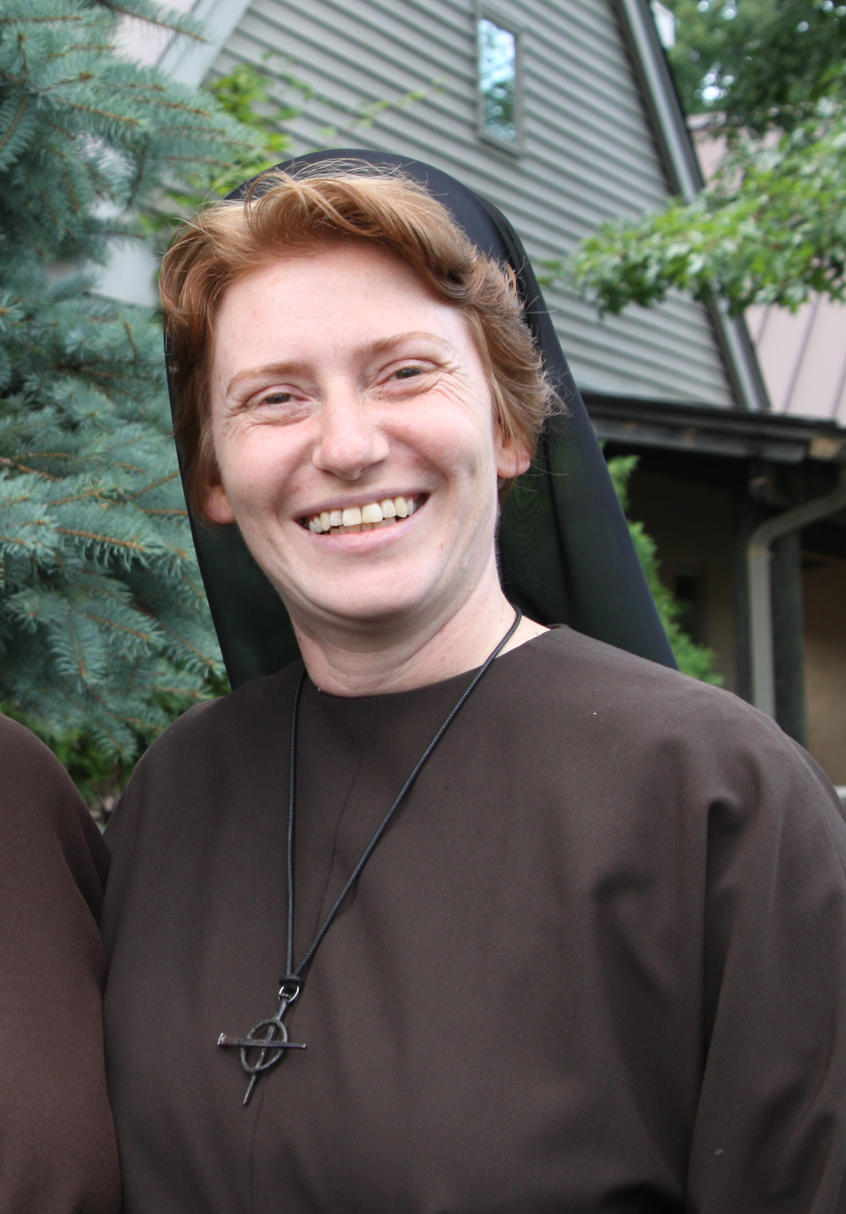 The Corporal Works of Mercy and the Synod on Young People, the Faith and Vocational Discernment