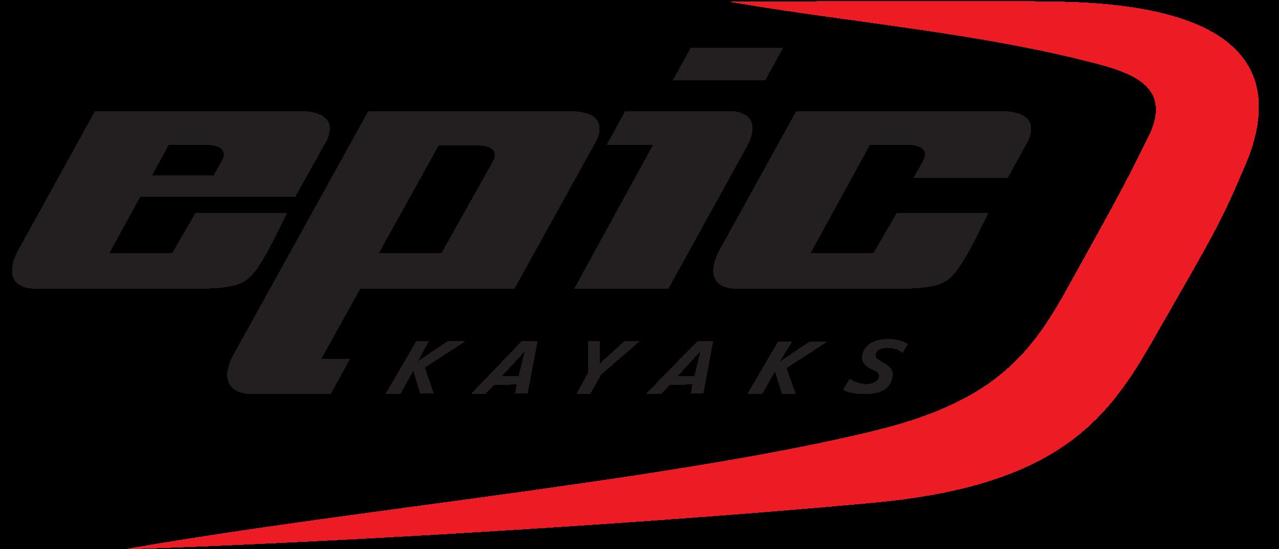 EPIC V5 Kayak