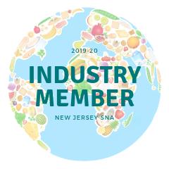 Annual NJSNA Industry Membership