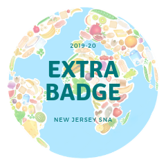 Additional Badge