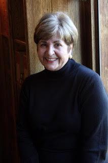 Annette Werner