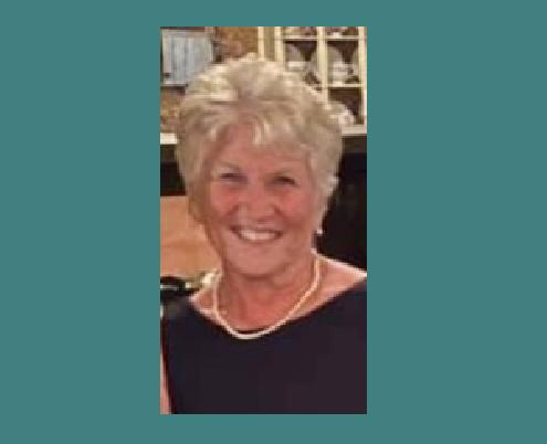 Maureen C. Ruhl