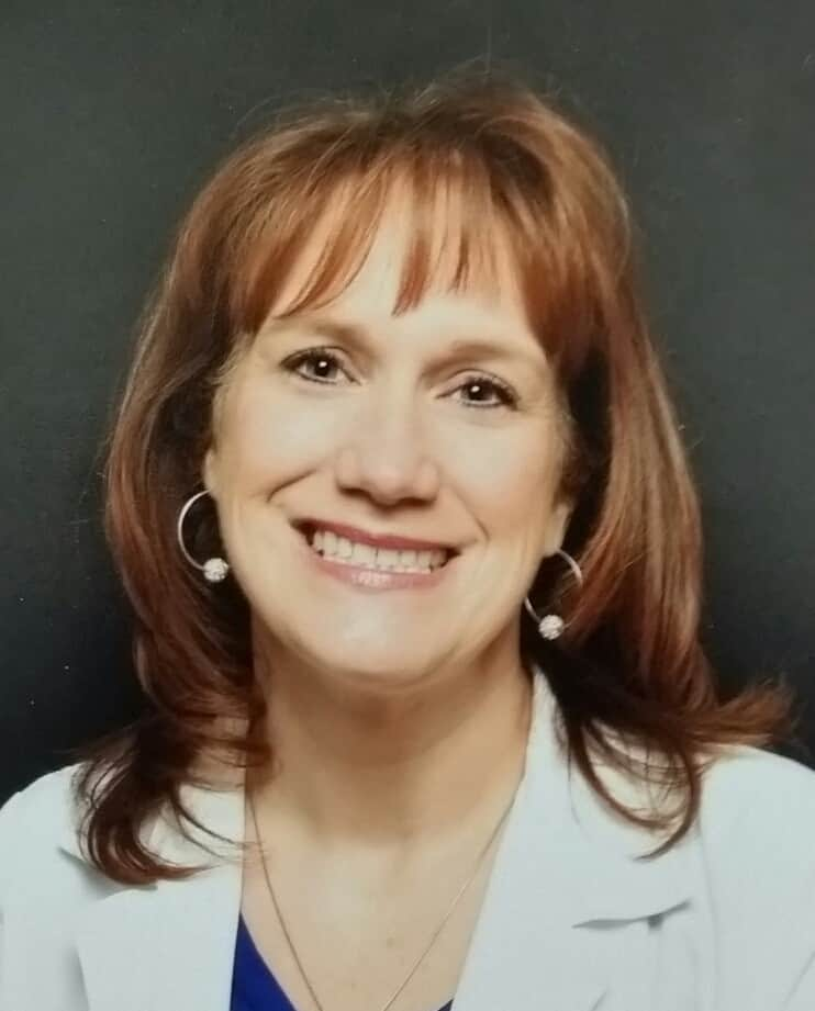 Lisa Levy