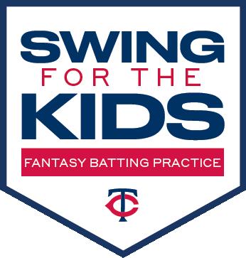 Fantasy Batting Practice Session - 3:00- 4:30PM