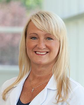 Heather Schroeder