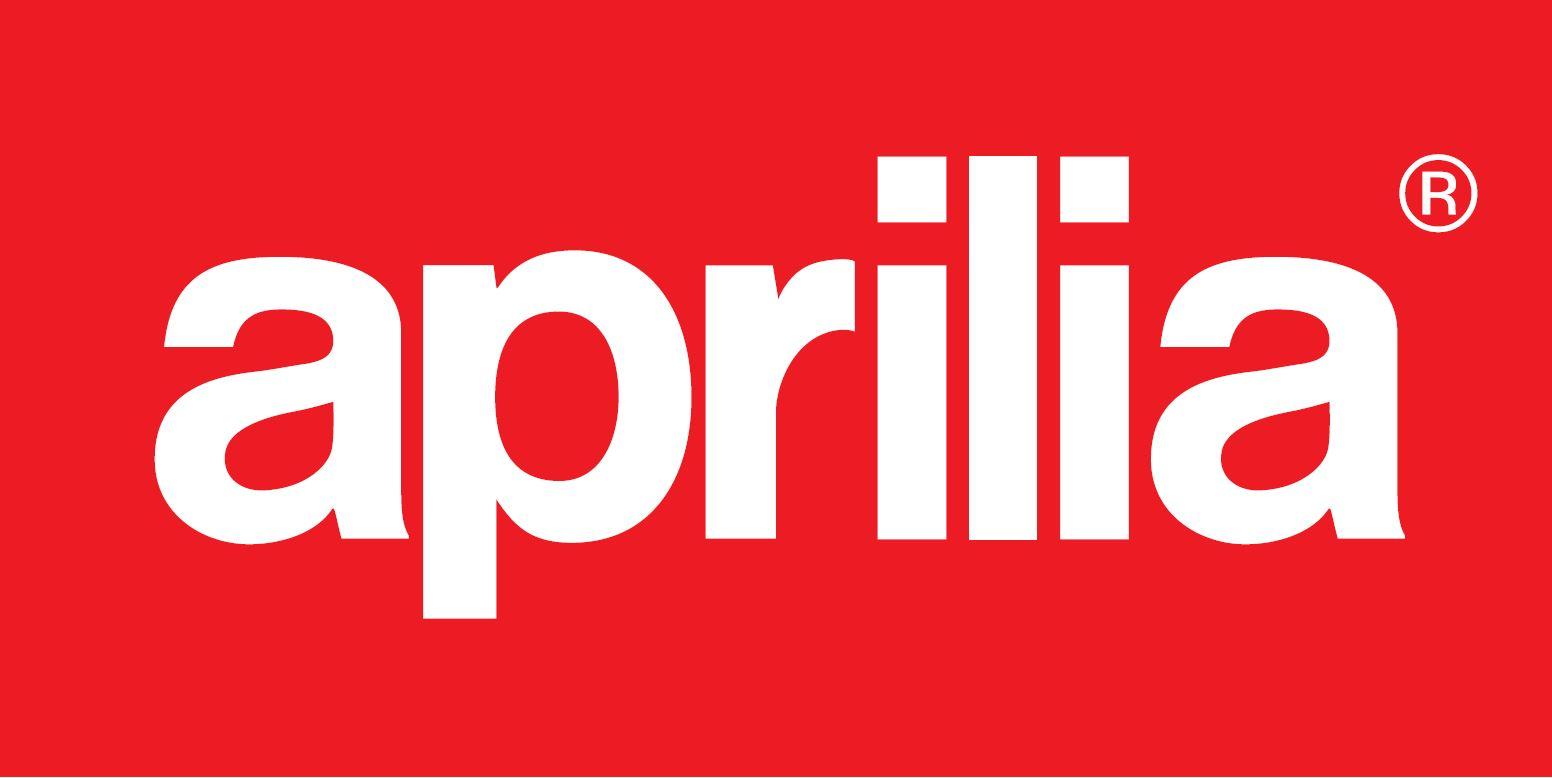 aprilia.ticketspice.com