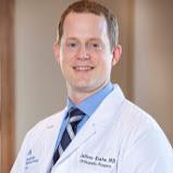Dr Jeffrey Knabe