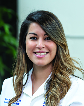 Bianca Guadalupe Ibarra