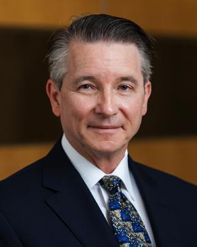 Dr. Paul Roach