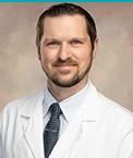 Dr. Zachary Crislip