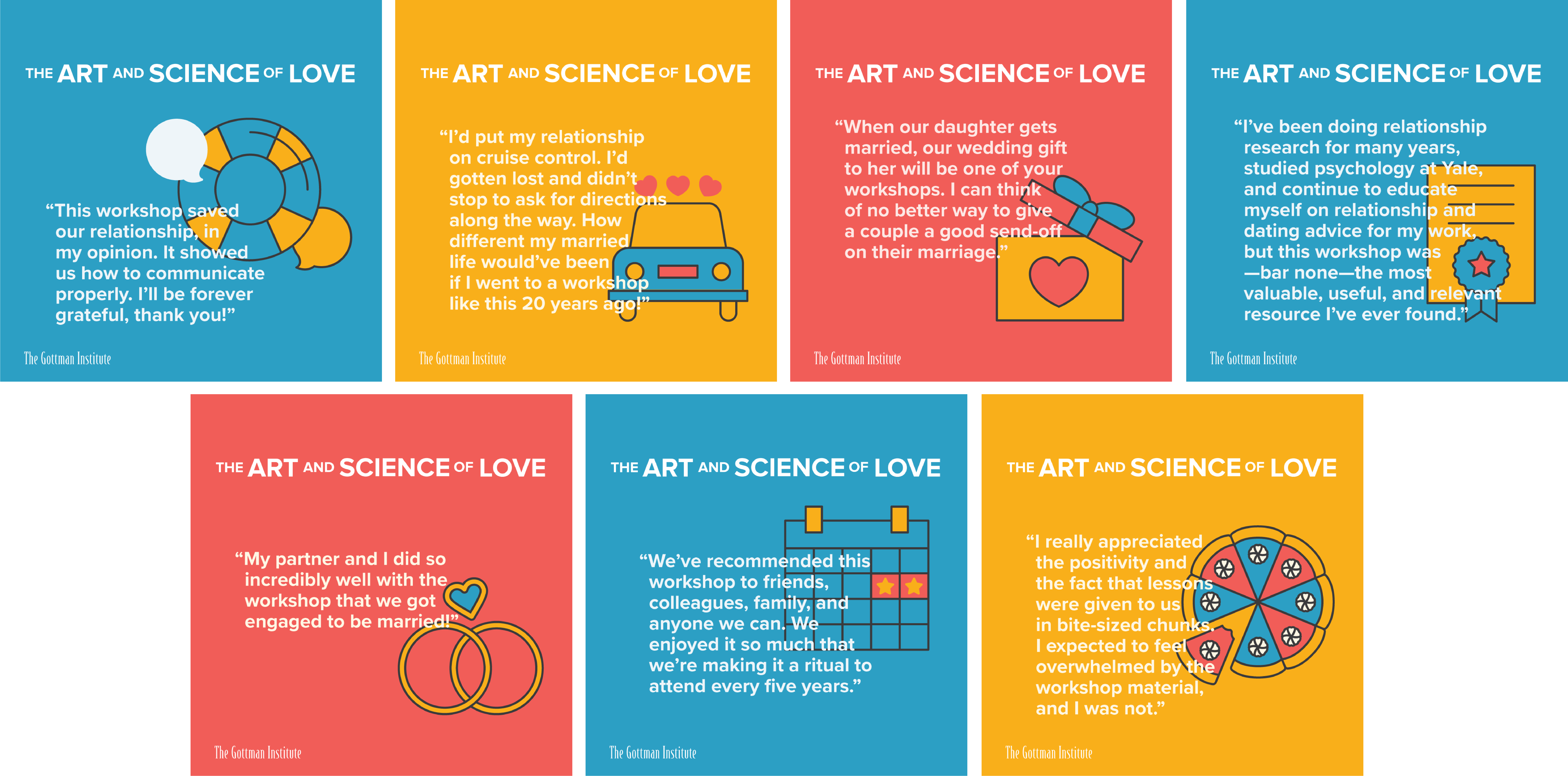 Gallery from Cool Art And Science Relationship Place Guide @KoolGadgetz.com
