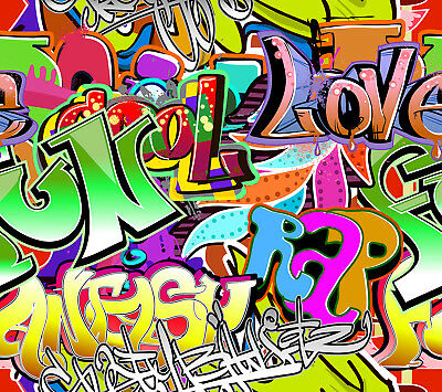 Hip Hop Freestyle | Ages 10+