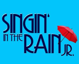 Perform SINGIN' IN THE RAIN, JR. this Summer at the MAC! | Ages 13+