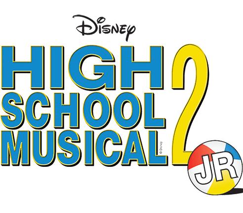 Perform HIGH SCHOOL MUSICAL 2, JR. this Summer at the MAC! | Ages 13+