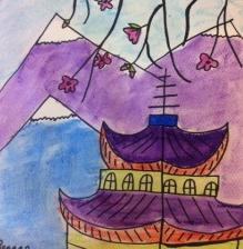 Art Around the World | Grades 1-5