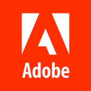 Adobe HQ Tour (Walking Distance: 2 Blocks)