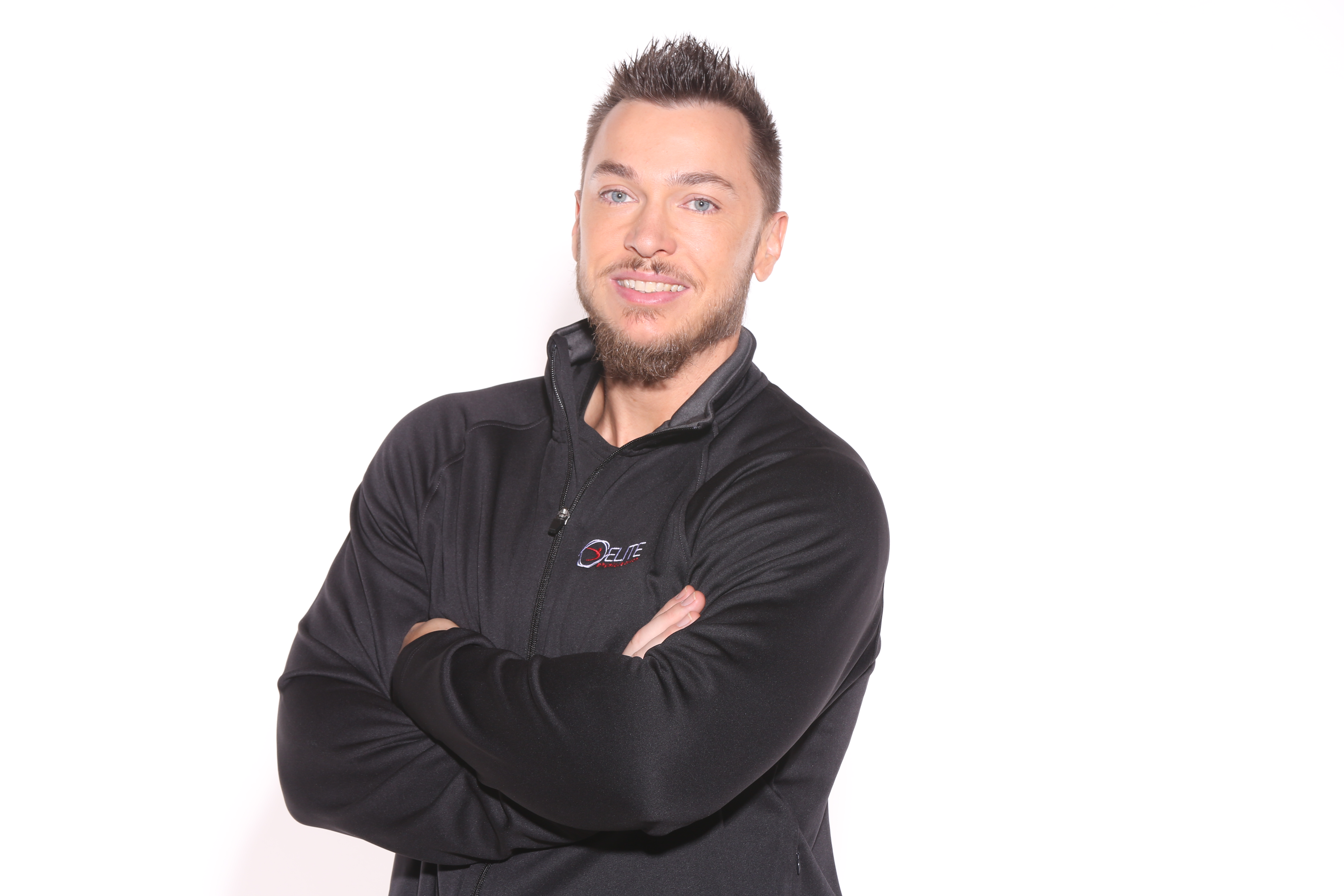 Personal Coaching with 90 Day Challenge Founder, Sean Everingham
