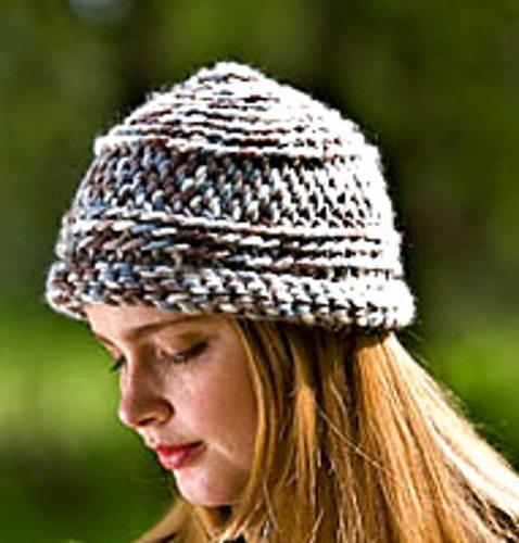Bosnian Crochet:Back to the Beginning  - Canceled