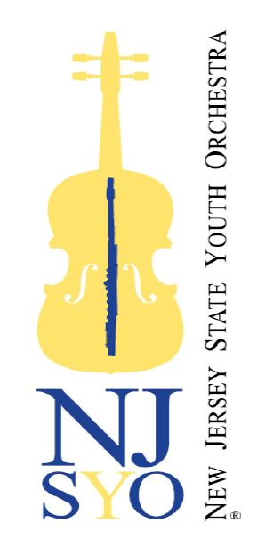 PSO - Preparatory String Orchestra