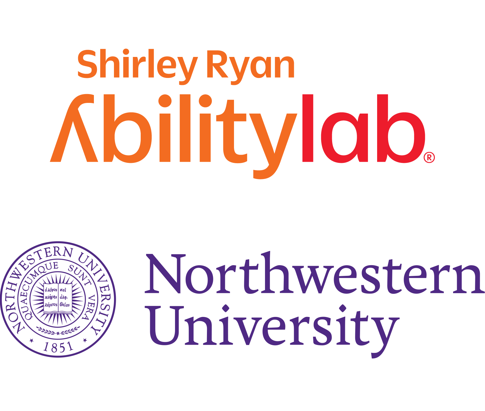 Town Hall #3 - Shirley Ryan AbilityLab and Northwestern University