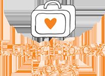 Lunchbox Love Kit