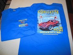 TSHIRT1 - T-Shirt, Short-sleeved - Printed