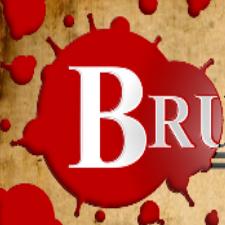 Brutality Skirmish Wargame Tournament